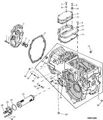 John deere tractor parts diagram wire diagram rh kmestc john deere 4230 wiring harness john