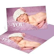 Baby Thankyou Thankyou Cards Baby Entrerocks Co