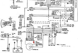 have a 1985 ford econoline van e150 a 302 i would like wiring graphic