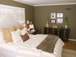 Small Bedroom Makeover Diy Small Space Bedroom Makeover On Makeovers Home And Interior