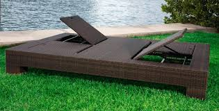 chaise lounge patio chair chaise lounge chairs outdoor kmart