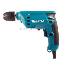 <b>Дрель Makita 6413</b>: цена, характеристики