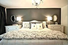 black furniture bedroom ideas. Black And Grey Bedroom Ideas Walls Contemporary  With Furniture Cream Black Furniture Bedroom Ideas