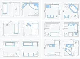 bathroom floor plans walk in shower. Full Image For Bathroom Remodeling Plans Layout Renovation Ideas Master Floor With Walk In Shower M