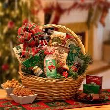 bagel baskets 21 best holiday gift baskets images on