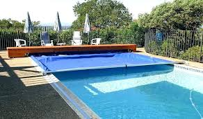 retractable pool cover. Automatic Retractable Pool Covers A Thousands Pictures Of Home Cover Cost Solar