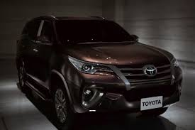 toyota wallpapers high resolution pictures. toyota fortuner high resolution wallpaper desktop wallpapers pictures