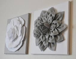 d flower canvas art site image 3d flower wall art home decor ideas pertaining to 3d wall art canvas on 3d flower wall canvas art with wall art 3d wall art canvas 13 of 20 photos