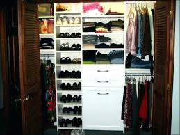 closets by design cost how much does it cost to get a custom closet medium size of closet by design small closet design