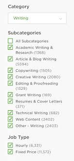 How To Write A Cover Letter For A Copywriting Job How To Become A Copywriter No Experience Portfolio Or Degree