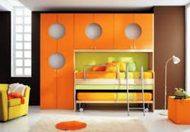 bedroom designing websites. Bedroom Designs For Kids Children Goodly Ergonomic Designing Websites 8