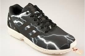 torsion zx flux. adidas torsion zx flux m21776 zx 6