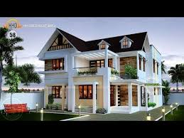 Small Picture Kerala Home Design Kerala Home Plans Free Kerala Home Plans New