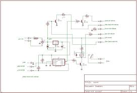 franklin electric control box wiring diagram wiring diagram and well pump issue or electrical problem doityourself