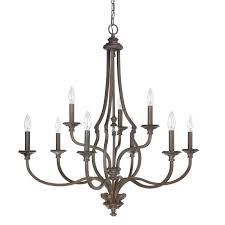 chandelier under 100 crystal chandeliers under chandeliers