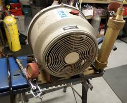 new used air compressors and s hookah air accessories order now