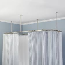 recommendations shower curtain rod height awesome the 25 best victorian shower curtains ideas