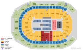 Giant Center Hershey Tickets Schedule Seating Chart