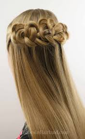 Hairstyles Prom Hairstyles For Medium Hair And Haircuts With The