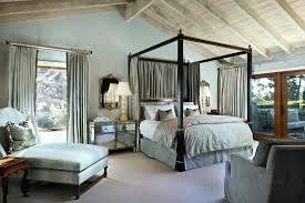 traditional bedroom ideas green. Seafoam Bedroom Ideas Green . Traditional