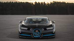 Bugatti wallpapers, backgrounds, images 3840x2160— best bugatti desktop wallpaper sort wallpapers by: Bugatti Chiron New Photoshoot 4k Hd Wallpapers Cars Wallpapers Bugatti Chiron Wallpapers 5k Wallpapers 4k Wallpapers Bugatti Chiron Bugatti Car Wallpapers