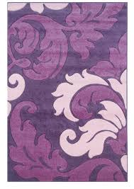 107 best rugs images on rugs bedrooms and purple rugs gray and purple damask rug