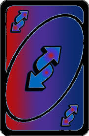 Maybe you would like to learn more about one of these? Corviknight S Uno Reverse Card Blank Template Imgflip