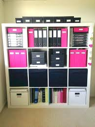 ikea office storage uk. brilliant ikea full image for home office storage ideas uk ikea  shelf  inside