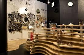 retail store interior decorating. interior design ideas .