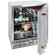 appliance stores in fort myers. Plain Myers Ft Single Door RefrigeratorStainless SteelURS For Appliance Stores In Fort Myers M