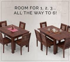 Furniture Shopping Apps Excellent Home Design Top And Furniture