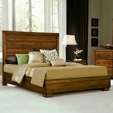 modus furniture jl angelohome chelsea park panel bed  the mine