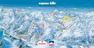 Après Ski in Val d\u0027Isere | The Ultimate Guide | PowderBeds