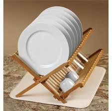 envision dish drying mat
