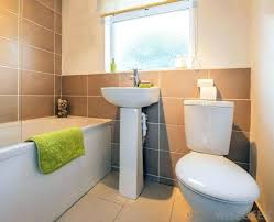home depot bathtub installation cost bathroom design tool home depot awesome