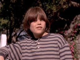 casper and wendy movie. blake foster as josh jackman in casper meets wendy (1998). and movie