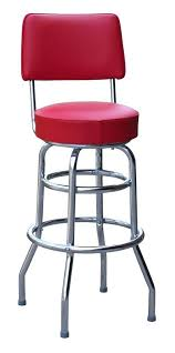 inexpensive bar stools. Budget Bar Stool Cheap Stools Discount Intended For . Inexpensive T
