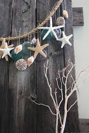 Small Picture 36 Breezy Beach Inspired DIY Home Decorating Ideas