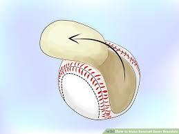 image titled make baseball seam bracelets step 2