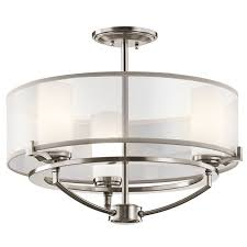 elstead saldana small ceiling light pendant kl saldana3 kichler lighting elstead lighting luxury lighting
