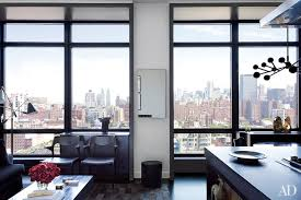 ... floor-to-ceiling windows on three sides View ...