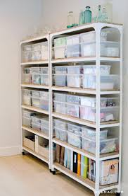 office and storage space. Tackle Clutter | Top 10 \u201cSmall Space\u201d Secrets To Steal From The In Office Storage And Organization Space