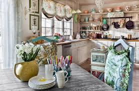 farmhouse chic furniture. Farmhouse Chic Furniture