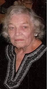 Joan Gaines Obituary - Largo, FL