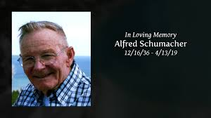 Obituary | Arline M. Gaines of Rockton, Illinois | LEAMONS FUNERAL ...