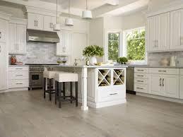 terrific best kitchen flooring. Great Of Kitchen Flooring Best Vinyl Plank Engineered Wood Pic Terrific O