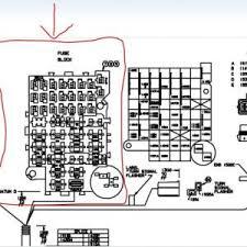 fleetwood rv wiring diagram wiring diagram fleetwood rv wiring diagram fleetwood tioga wiring diagram electrical drawing wiring diagram • typical wiring