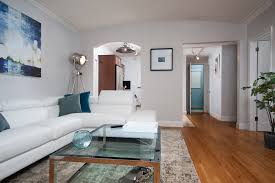 interior design miami office. Interior-Design-Miami-Living-Room-Modern.jpeg Interior Design Miami Office