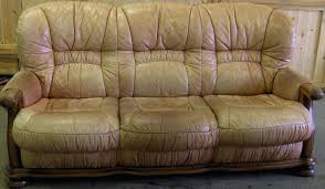 distressed furniture for sale. Worn Leather Sofa Distressed Furniture For Sale Brown Sectional With Chaise