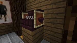 how to make an item frame in minecraft page 6 design